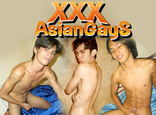 XXXAsianGays